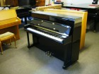 Klavier günstig kaufen