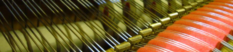 Klavier, Flügel, Kodisch Klaviere Flügel